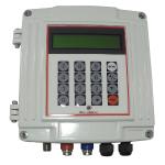 Ultrasonic Flow Meters - U1 Series