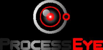 ProcessEye