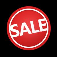 Sale-small